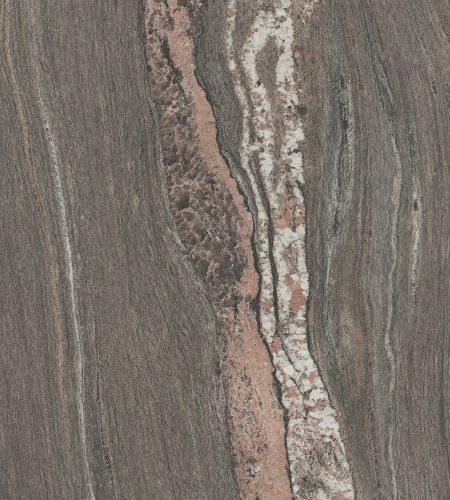 F012 - Vörös Magma Gránit