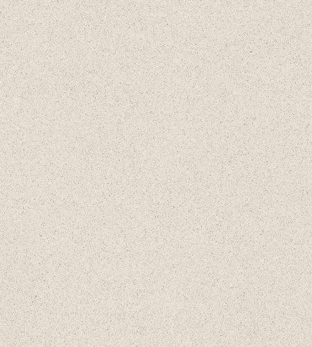 F041 - Fehér Sonora Kő