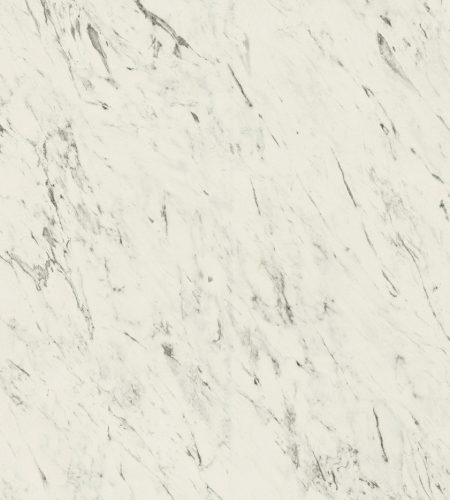 F204 - Fehér Carrara Márvány
