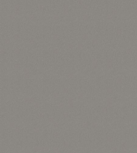 F502 - Finoman Csiszolt Alumínium