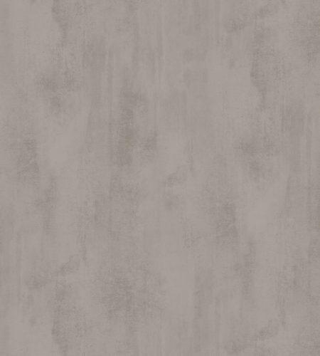 F638 - Chromix Ezüst