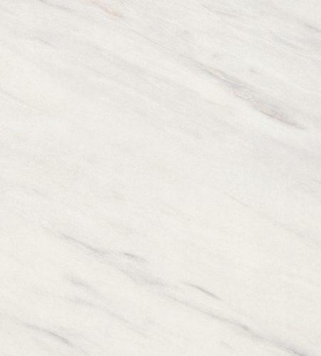 F812 - Fehér Levanto Márvány